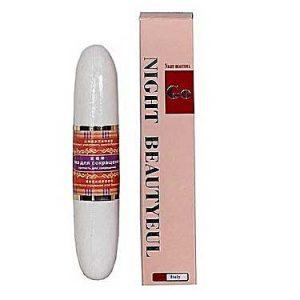 Night Beauty Vagina Tighten Stick In UAE