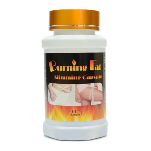 Burning Fat Slimming Original Capsule