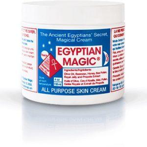 Egyptian Magic Original Cream in UAE