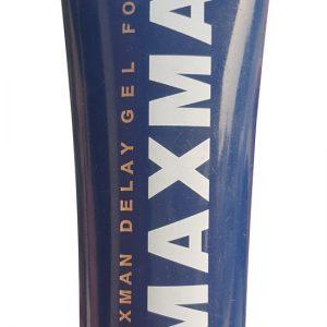 Maxman Gel Original